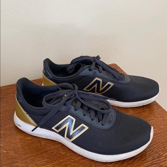 New Balance Shoes   Womens 514v1